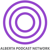 Alberta Podcast Network