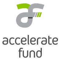 Accelerate Fund II