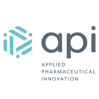 Applied Pharmaceutical Innovation