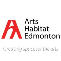Arts Habitat Edmonton
