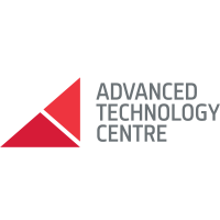 Advanced Technology Centre