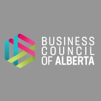 Business Council of Alberta
