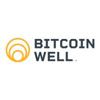 Bitcoin Well