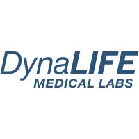 DynaLIFE