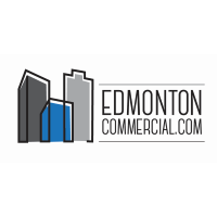 EdmontonCommercial.com