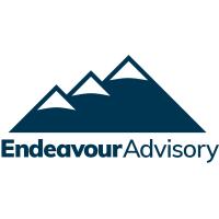 Endeavour Advisory
