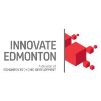 Innovate Edmonton