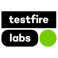 Testfire Labs