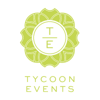 Tycoon Events