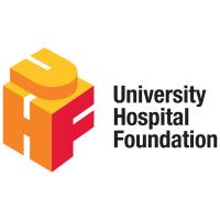 University Hospital Foundation