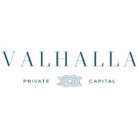 Valhalla Private Capital