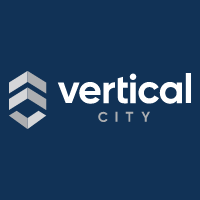 Vertical City
