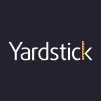 Yardstick Software