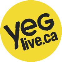 YEG Live