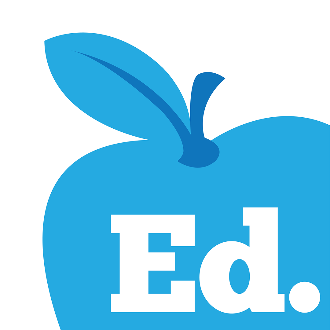 Podcast pick: Ed - Conversations about the Teaching Life