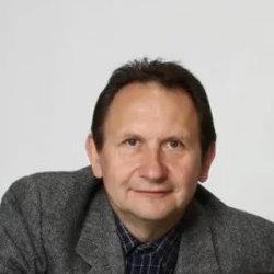 Andy Andrzej Gudanowski