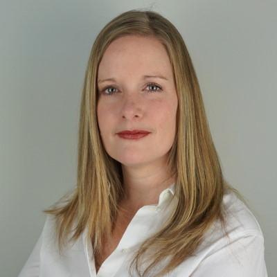 Tricia Velthuizen